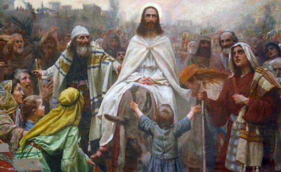 cantique christianisme celeste