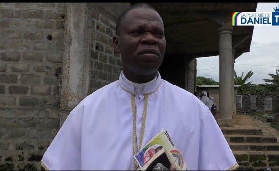 jean ayoitcha eglise du christianisme céleste paroisse mère