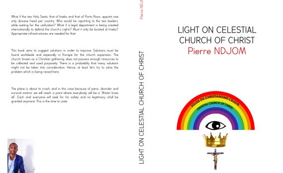 LightCCC