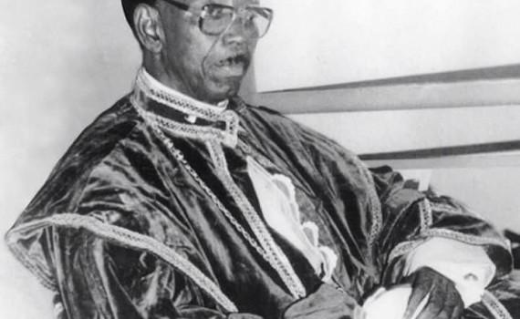 pasteur ppf biléou joseph oshoffa