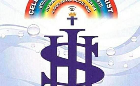 Union Chrétiens Célestes 20171206_091133