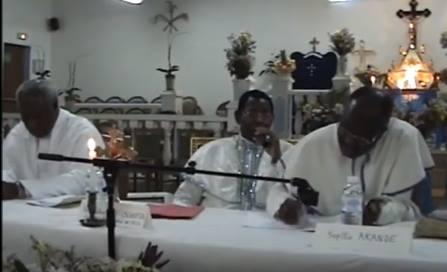 chef de diocèse cdn france