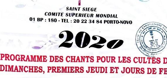 ct2020